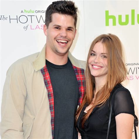 holland roden and tyler posey dating did holland roden split with her actor boyfriend max