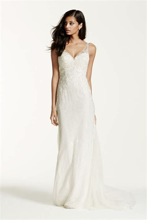 20 Best Choices Of Sheath Wedding Dress  Everafterguide. Lds Wedding Dresses Denver. Wedding Guest Dresses William And Kate. Wedding Dress With Lace Straps. Wedding Guest Dresses Uk Debenhams. Wedding Dress Of Princess Victoria. Cinderella Wedding Dresses Los Angeles. Vintage Wedding Dress Boutique Melbourne. Cheap Wedding Dresses Derbyshire