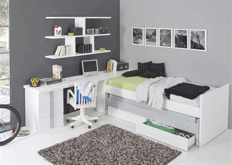 bureau pour chambre adulte 100 bureau chambre indogate accueil design
