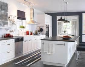 idea kitchens no 1 ikea kitchen installer in florida 855 ike apro