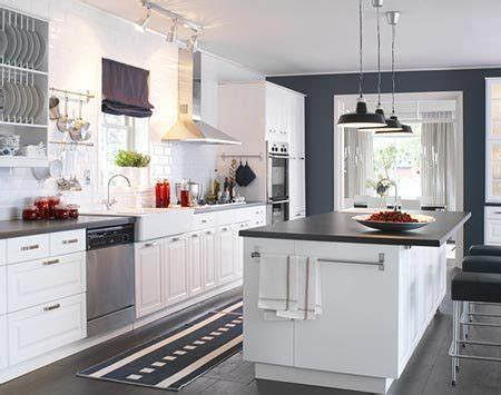 top 28 white ikea kitchen cabinets and photos white ikea