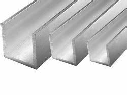 Profilé Inox En U : metals distribution ag u stahl u profile ~ Dailycaller-alerts.com Idées de Décoration