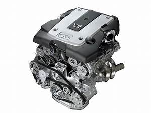Used Nissan Engines Discounted For Sale Online At Preowned