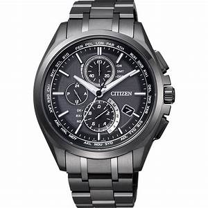 Citizen Eco Drive Watch Manual Pdf