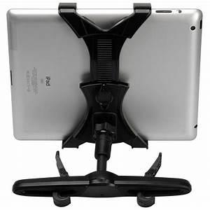 Support Tablette Voiture Norauto : nouveaux supports voiture pour tablettes et smartphones en vente dans la boutique wearemobians ~ Farleysfitness.com Idées de Décoration