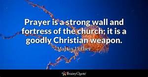Prayer Quotes - BrainyQuote