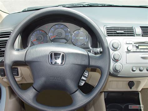 image  honda civic  door sedan hybrid manual