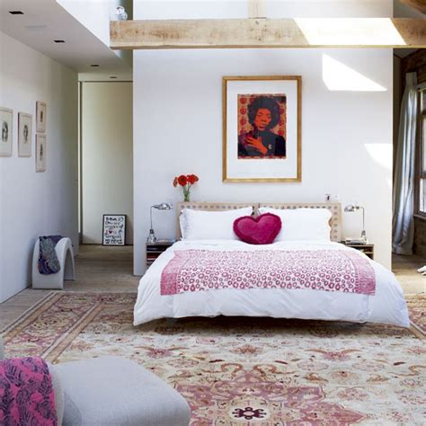 Bedroom Decorating Ideas Feminine by Feminine Bedroom Decorating Ideas Town House