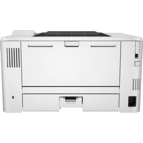 To install the hp laserjet pro m402dn printer driver, download the version of the driver that corresponds to your operating system by clicking on the appropriate link above. HP LaserJet Pro M402dne | HP-M402dne | OS | Jordan