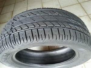 Pneu Michelin 205 55 R16 91v : pneu 205 55 15 pneu kumho aro 15 205 55 r15 88v ku31 ~ Melissatoandfro.com Idées de Décoration