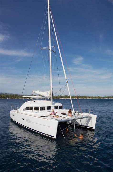 Catamaran Lagoon 380 by New Lagoon 380 For Sale Yachts For Sale Yachthub