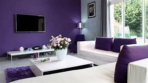 15 Best And Beautiful Hall Colour Designs In 2018 With