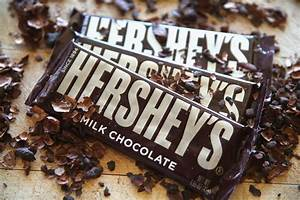 5 Things To Know About Mondelez's Rejected Hershey Bid ...