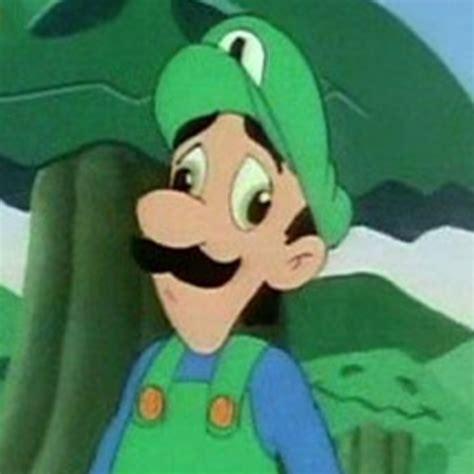 Mama Luigi Meme - super mario world yoshi 39 s house memes