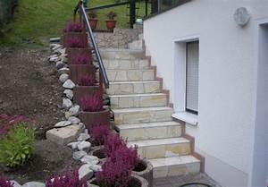 Treppen Im Außenbereich Vorschriften : treppen als gestaltungselement tipps zur treppensanierung ~ Eleganceandgraceweddings.com Haus und Dekorationen