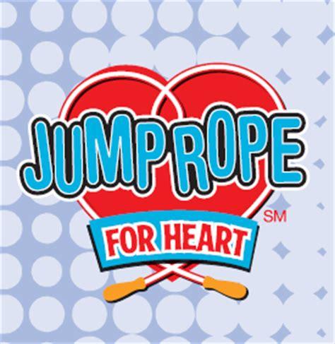 american heart association jump rope for heart donation form jump rope for heart on february 24 pta news grady