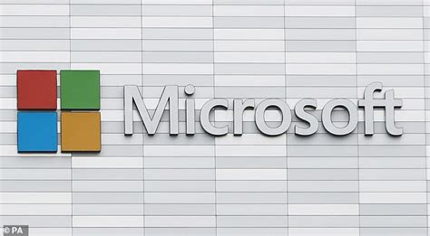 microsoft may be developing surface buds to take on apple s airpods daily mail
