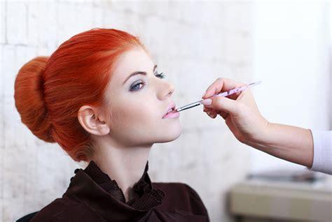 school for makeup artist makeup artists careers empire beauty school