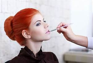 Makeup Artists Careers Empire Beauty School