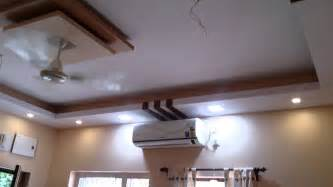 kitchen photo gallery ideas false ceiling designs for in collection with design