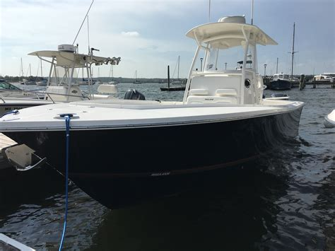 Used Regulator Boats For Sale by Used Regulator Center Console Boats For Sale Boats