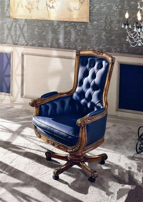 sedie e poltrone design poltrona in faggio base girevole con ruote per uffici in