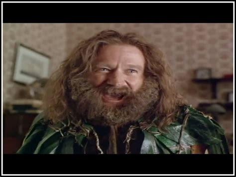 Robin Williams Jumanji Meme - tuesday non anime discussion thread august 25th trueanime