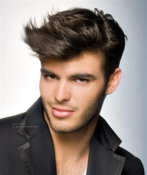fashioned hair styles dashing eid hair styles for boys top pakistan