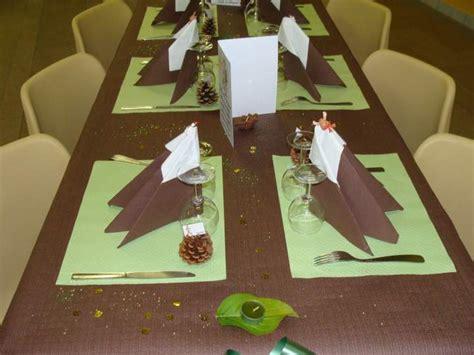 decoration anniversaire 50 ans id 233 e d 233 co de table anniversaire 50 ans