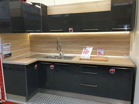 relooker meuble de cuisine avis photos et devis sur l 39 ébénisterie du coin ebéniste
