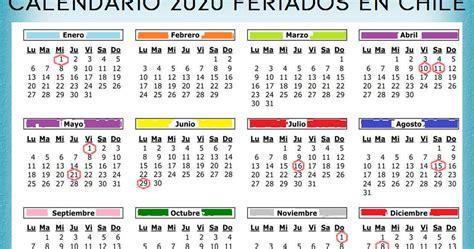 las preguntas de dios calendario feriados en