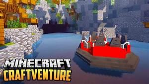 John 2 0 Minecraft : minecraft pretpark craftventure 2 0 deel 5 youtube ~ Medecine-chirurgie-esthetiques.com Avis de Voitures