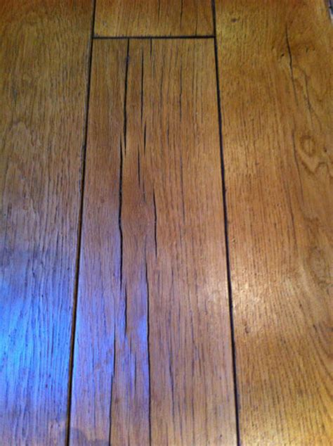 Hardwood Floor Cupping In Winter by Bathroom And Wood Floors Is This Type Of Installation Reco