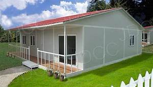 cheap and simple prefab modular home design ideas small ...