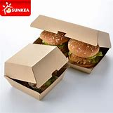 Hamburger Sliders With Fries | 600 x 600 jpeg 91kB
