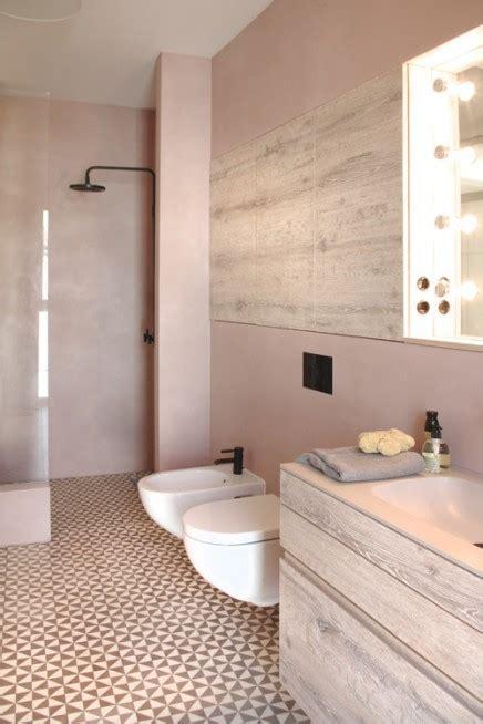 Die Schönste Rosa Badezimmer!  Wohnideen Einrichten