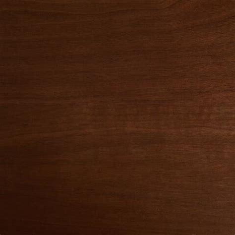 how to do furniture walnut brown wood ashlyn bookshelf market