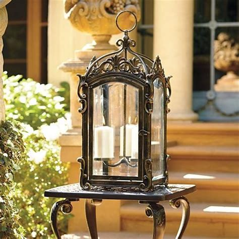 candles amazing outdoor candle lanterns designs ls