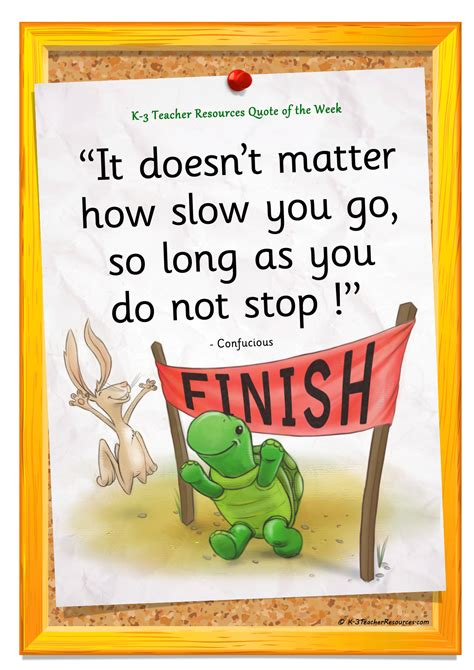 doesnt matter  slow quote