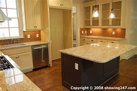 kitchen island receptacle enzy living alternatives to outlets in kitchen islands 1990