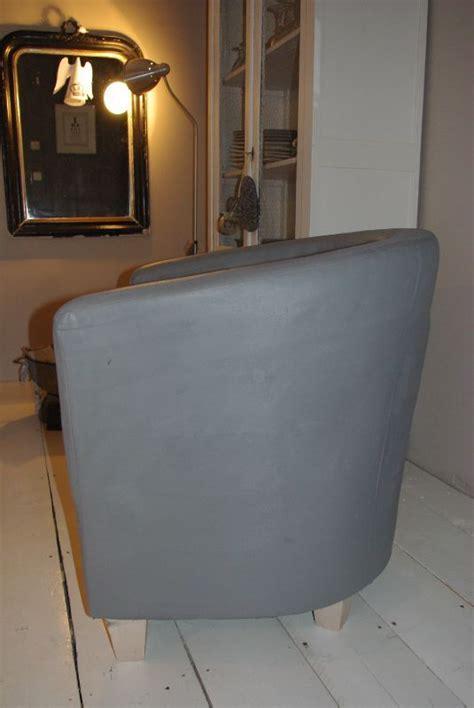 repeindre un canapé en tissu repeindre le tissu d 39 un fauteuil avant apres bricole et