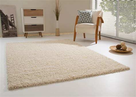 esszimmer teppich hochflor langflor teppich summer xl geeignet f 252 r wohnzimmer esszimmer ebay