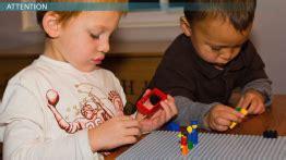 mtle mathematics content area reading skills 688 | what are cognitive skills in children development definition training 111752