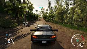 Forza Horizon Pc : forza horizon 3 review the best arcade racing series ~ Kayakingforconservation.com Haus und Dekorationen