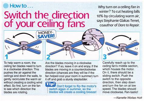 ceiling fan direction ceiling fan ideas enchanting direction of ceiling fan in summer inspiration direction of