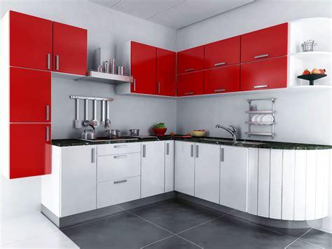 quelle couleur pour la cuisine cuisine quelle couleur pour les murs maison design