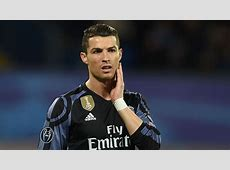 Cristiano Ronaldo tax accusations a 'surprise' and
