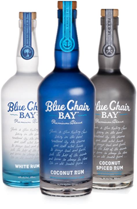 kenny chesney blue chair drink the wine and cheese place kenny chesney s new rums