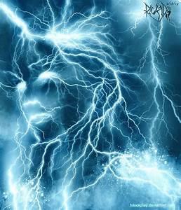 140 best Lightning World images on Pinterest