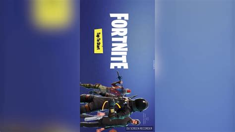 fortnite  android apk   verify youtube